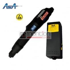 ASA-6500 ESD