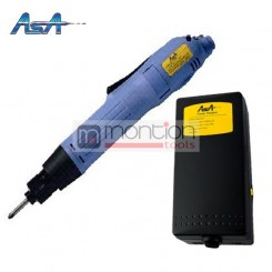 ASA-6500PS