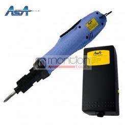 ASA-7500