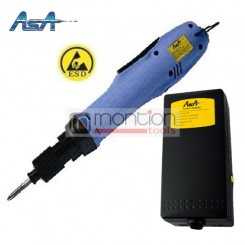ASA-7500 ESD