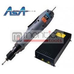 ASA-8500PS