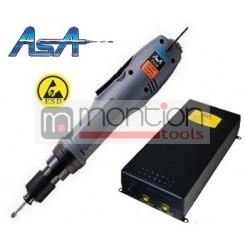 ASA-9000 ESD