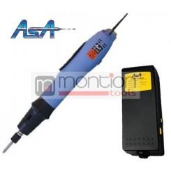 ASA BS-2000