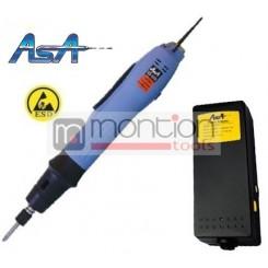 ASA BS-2000 ESD