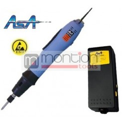 ASA BS-4000 ESD