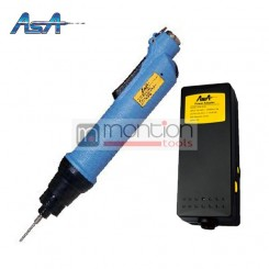 ASA-S2500M